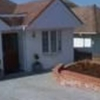 Stylish Home Saltdean