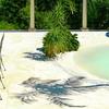 Sunshine Coast, 5min beach, private