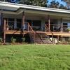 Sunshine Coast Rural Retreat