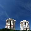 Taman Pekaka homestay in Penang