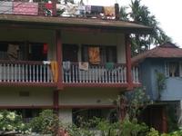 Thulung Sadan