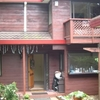 Twin room in Manukau