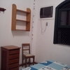 Two bedrooms in charming street