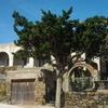 una famiglia di Pantelleria
