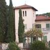 Villa del Pino Boutique B&B Tuscany