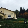 villa near Limoges center