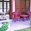 villa negomb(srilanka)