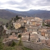 visit Montefeltro - Rimini