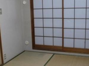 wanted  / 1 flat mate  at Kiyosumi-