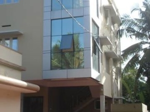 We love to host you in Kochi