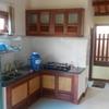 Wooding House II Holiday rental