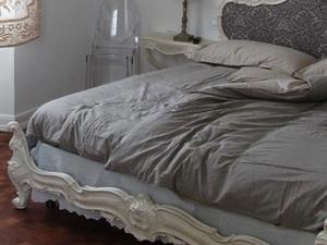 23 Bed & Breakfast