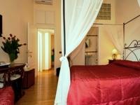2 Vatican Suites