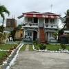 4 Sunrise Apartments Jamaica