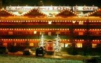 AAE Chateau Lodge