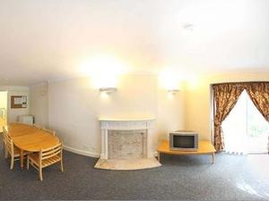 Access Apartments Maida Vale