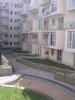 ACH-AKACFA Apartments