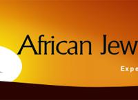 African Jewel Lodge