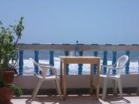 Aftas Beach House & Surf Camp