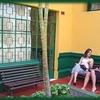 Albergue Verde