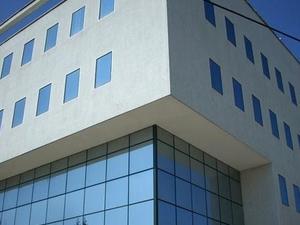 Aldi Hotel - Pristina