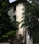 Al Glicine Guesthouse