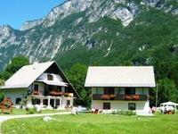 Alpik Apartments