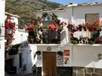 Alpujarra Adventure