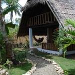 Alumbung Bohol, Tropical Living