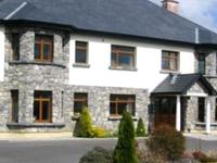 Alverna House