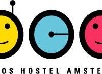 Amsterdam Hostel Cosmos