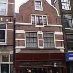 Amsterdam-Inn