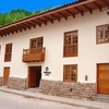 Anden Inka Hotel