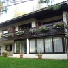 Andrea's Home