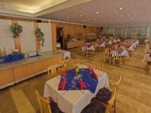 Annabelle Hotel - Balatonfured