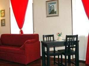 Antonella's Apartment