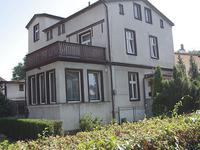 Apartament Baltycka