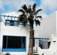 Apartamento Clandestino