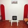 Apartamento Marsella