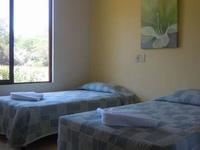Apartamentos Playa Potrero