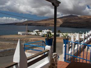 Apartamentos Puravida Lanzarote