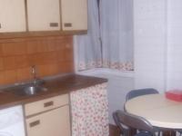 Apartment Aldaba 4