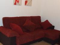 Apartment Aldaba 65