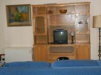 Apartment Aldaba 9