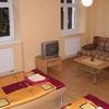 Apartment Blue Danube II