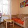 Apartment Blue Danube
