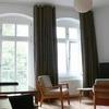 Apartment in Friedrichshain