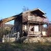 Apartment Ohrid