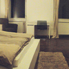Apartment Trubarjeva