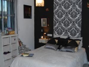 Apartmento Nenufar